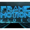 FRAME MOTION VIDEO