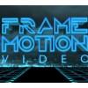 FRAME MOTION VIDEO