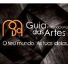 Guia Internacional das Artes