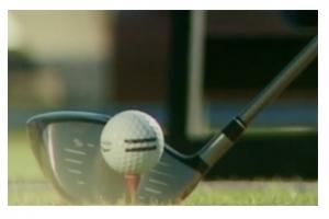 Promo – Golfe