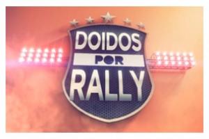 logo_doidosporrally