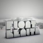 Projecto Experimental - Inverno de 2011