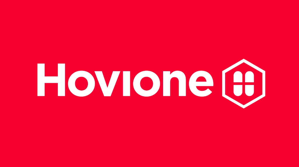 Hovione – In it for life